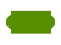 """Энергетику будущего с точки зрения экологии и устойчивого развития обсудят на """"АтомЭко-2017"""" в Москве"""