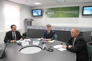 Кадры для ядерной энергетики Беларуси: подготовка, востребованность, престижность