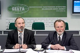 Эксплуатация АЭС в Беларуси снизит себестоимость производства электроэнергии