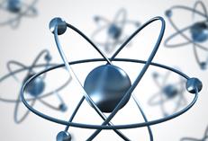 Возможности и потенциал развития ядерной медицины в Беларуси