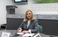 Мониторинг общественного мнения по развитию ядерной энергетики в Беларуси: итоги и оценка специалистов