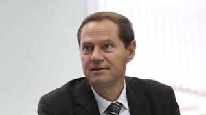 Николай Маруда