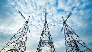 Страны СНГ подписали концепцию сотрудничества в инновационном развитии энергетики
