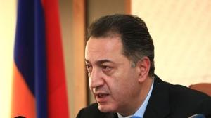Беларусь и Армения заключили соглашение о сотрудничестве в атомной энергетике