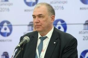 Михаил Чудаков