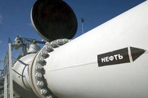 Тарифы на транспортировку нефти по магистральным трубопроводам Беларуси с 1 февраля повышаются