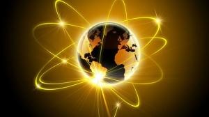 Белорусские абитуриенты могут подать заявку на бесплатное обучение по атомным специальностям в вузах России