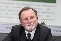 Н.Груша