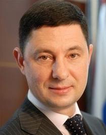 А.Ферапонтов
