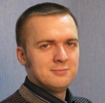 Б.Зыков
