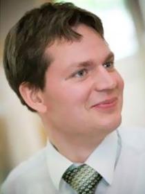 Д.Кумановский