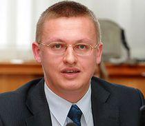 Ю.Соловьев