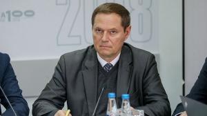 Nikolai Maruda