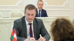 Aleksandr Turchin