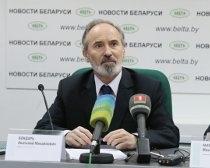 Anatoly Bondar