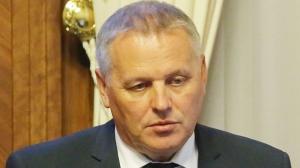 Анатолий Черный