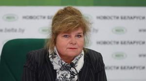 Беларусь рассчитывает после ввода АЭС увеличить экспорт электроэнергии на рынок ЕАЭС