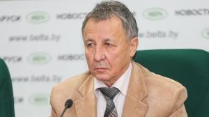 Аркадий Аронов