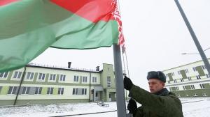 Гвардии ефрейтор Виктор Войтко