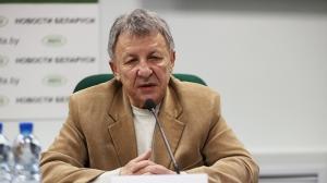 Arkady Aronov