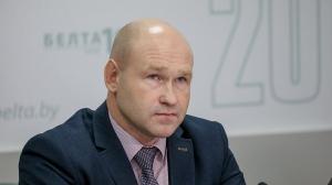 Aleksandr Yerin