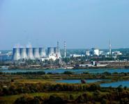 Специалисты БелАЭС изучили опыт курирования строительно-монтажных работ на Нововоронежской АЭС