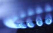 В Беларуси увеличены цены на газ для коммунально-бытового потребления