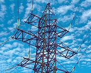 Тарифы на тепловую и электроэнергию в Беларуси увеличены для отдельных организаций