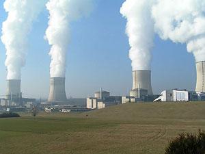 Более 110 млн евро потребуется на реконструкцию и строительство шести электроподстанций в Минске