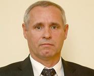 А.Лукашенко дал согласие на назначение Л.Шенца первым замминистра энергетики<br />