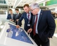 В Москве проходит III Международный форум по управлению знаниями