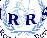 Миссия IRRS положительно оценила трансформацию Госатомнадзора с учетом строительства БелАЭС