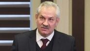 Рабочие поселки Беларуси полностью газифицированы