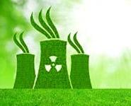 Брифинг на тему безопасного развития атомной энергетики пройдет в пресс-центре БЕЛТА 27 августа