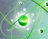 В Беларуси ежегодно выделяется около Br4 млрд на закупку оборудования для подготовки специалистов-атомщиков