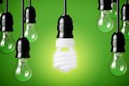 Предприятия с годовым потреблением от 100 т условного топлива будут разрабатывать программы энергосбережения