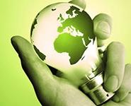 Белорусский Альфа-Банк совместно с ЕАБР профинансировал проекты по энергоэффективности на $10 млн