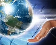 Энергоэффективные проекты снижают нагрузку на бюджет и отражаются на каждом жителе страны - Невмержицкий