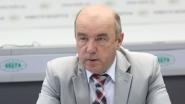 Назаренко: опыт Беларуси в сфере энергоэффективности целесообразно использовать в ЕАЭС