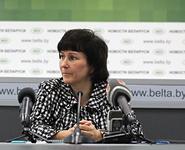 """Брифинг """"Экспертиза, лицензирование, надзор - составляющие ядерной и радиационной безопасности"""" состоится 17 декабря в пресс-центре БЕЛТА<br />"""