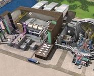 В мире идет строительство 60 ядерных реакторов МАГАТЭ