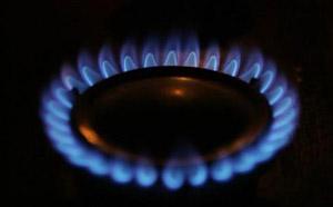 Тарифы на газ и электроэнергию в Беларуси могут возрасти с 1 декабря