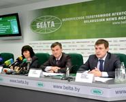 В Беларуси на I полугодие 2014 года запланировано 114 проверок организаций, использующих источники ионизирующего излучения<br />