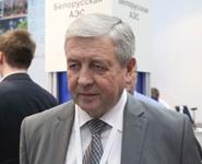 Белорусские специалисты могут принять участие в строительстве АЭС за рубежом - Семашко