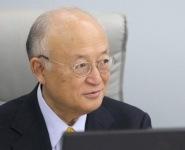 Гендиректор МАГАТЭ приветствует приглашение Беларусью оценочных миссий агентства