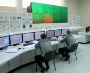Минэнерго прокомментировало информацию о якобы неполном характере SEED-миссии в Беларуси