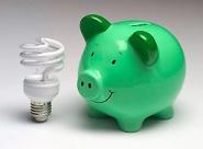 Около 75% белорусов в январе не превысили льготных объемов потребления электричества