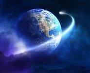 """АО """"Атомпроект"""" поддержит 19 марта акцию """"Час Земли"""""""