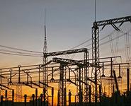 Правительство Беларуси предоставило гарантии под иностранный кредит на строительство двух электроподстанций