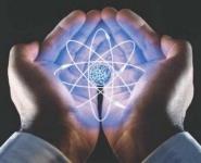 """Перспективы развития мировой атомной энергетики обсудят на """"Атомэкспо"""" в Москве"""
